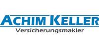 Achim Keller