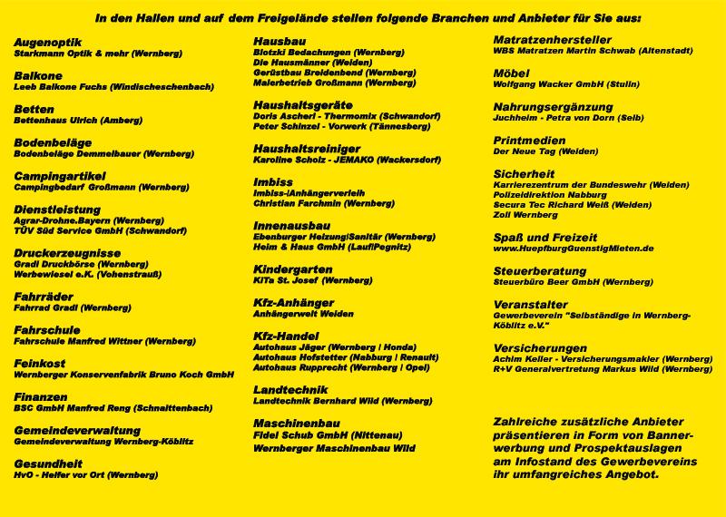 Faltflyer2019_innen(Web)1