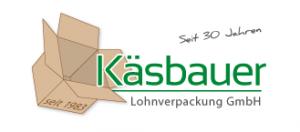 Käsbauer
