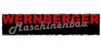 Wernberger Maschinenbau