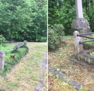 Denkmal Wernberg