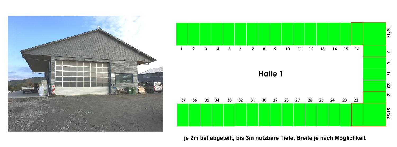 Web-Plan-Halle-1-1