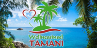 Wellnessinsel Tamani