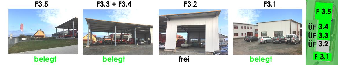 Web_Frei3-1